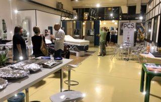 PCS Cosmesi Professionale - Corso Estrosa nail art