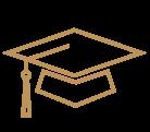 PCS simbolo corsi di formazione