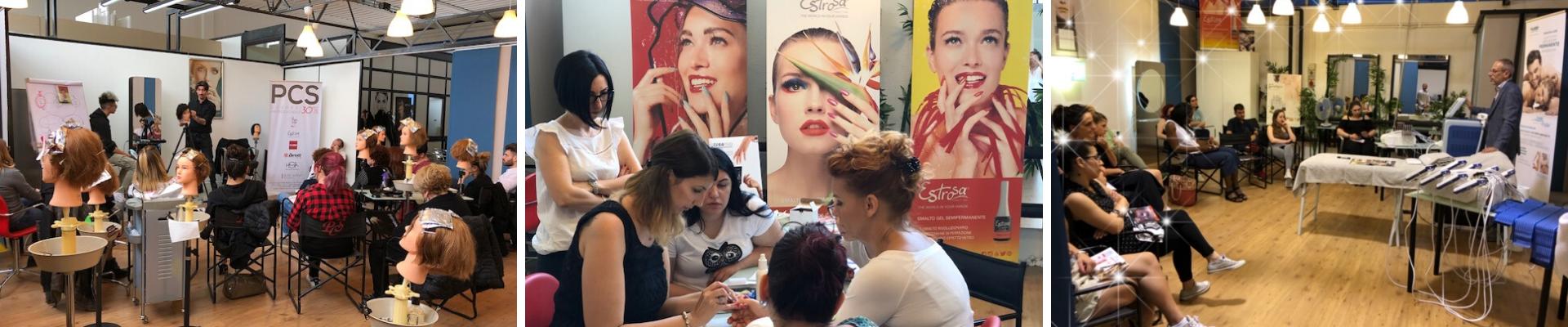 PCS Cosmesi Professionale_Academy parrucchieri ed estetiste