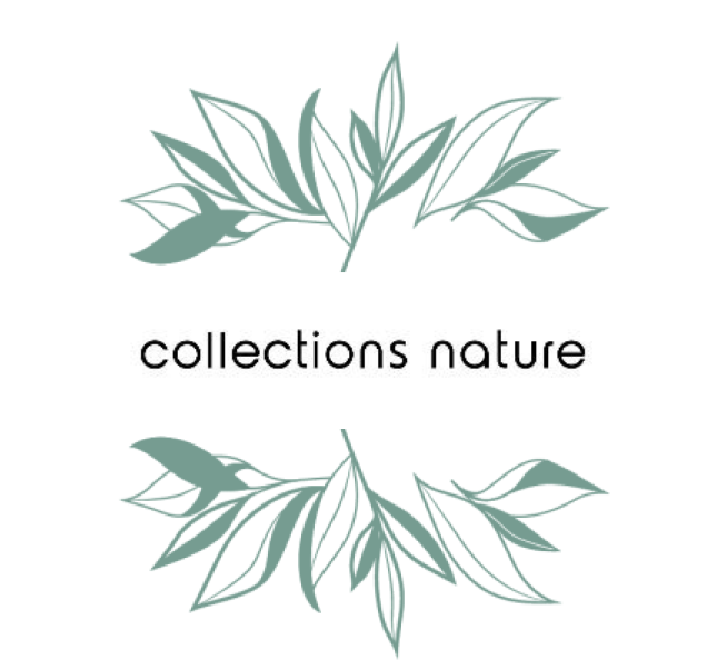 Collections Nature_logo
