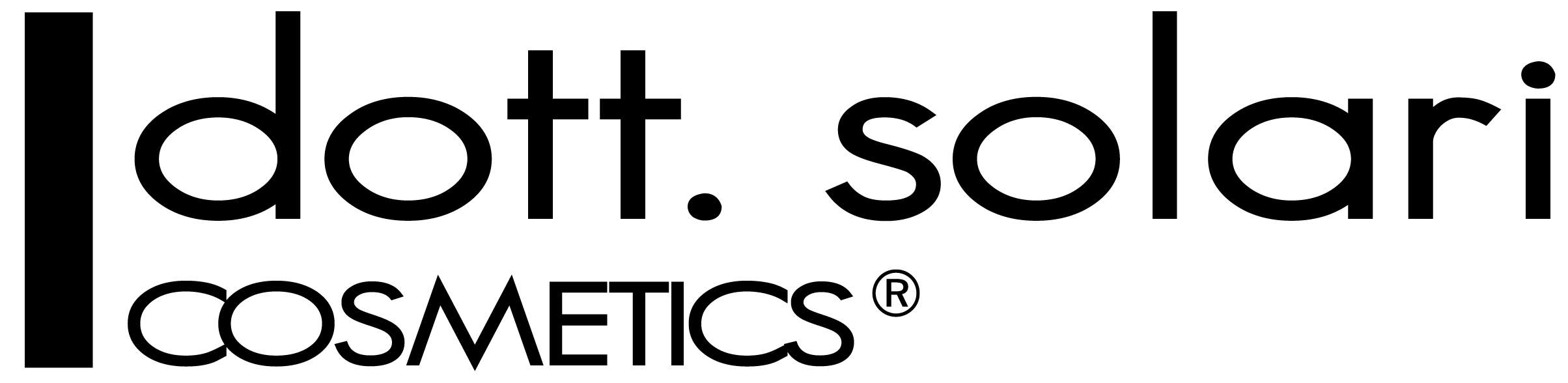 Logo-dottsolari_nero-2018
