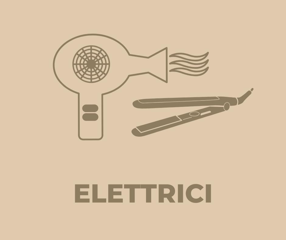 PCS_hair care_elettrici