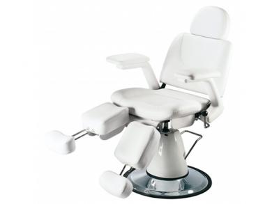 Sofia_poltrona_manicure_pedicure_Muster_Dikson_PCS Cosmesi Professionale