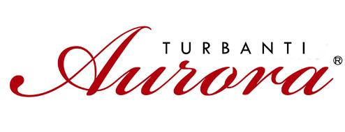 TURBANTI-AURORA-logo_PCS Cosmesi Professionale