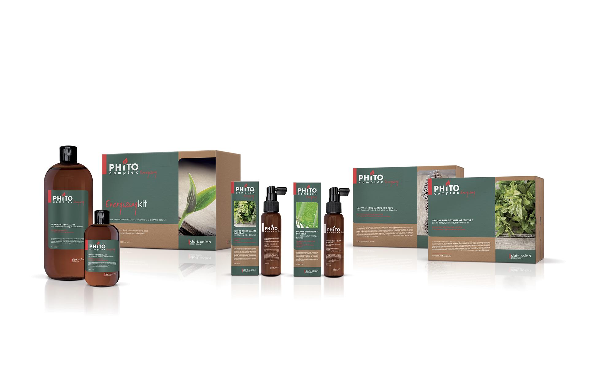 dott_solari__PHITO - PCS Cosmetici Professionali