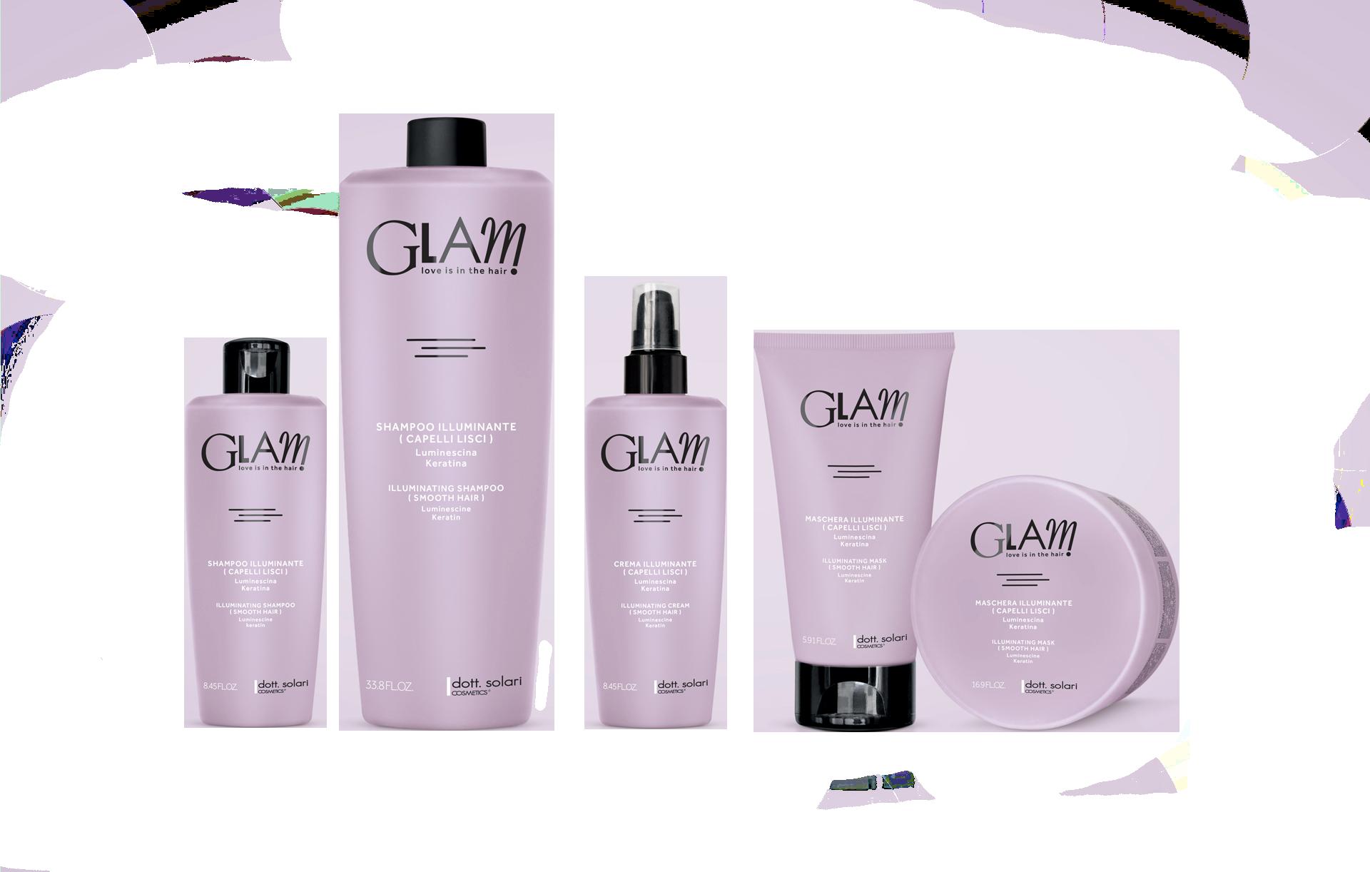dott_solari_glam_PCS Cosmetici Professionali