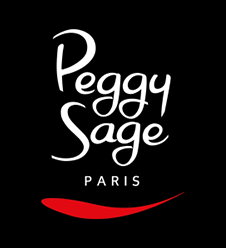 logo-peggy-sage-v2 copia