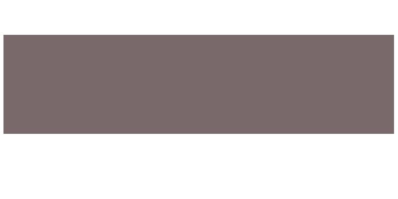 logo_nouvelle