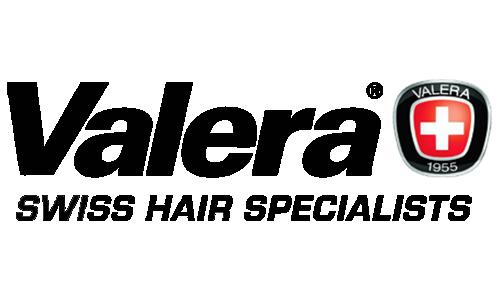 valera_logo_PCS Cosmesi Professionale