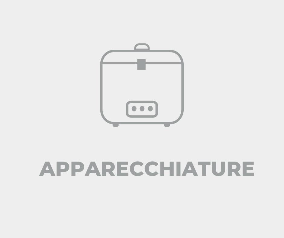 PCS_Beauty_Apparecchiature