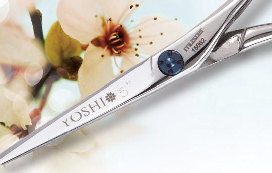 PCS_Cosmesi_Professionale_forbici_Yoshi