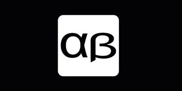 argabeta logo