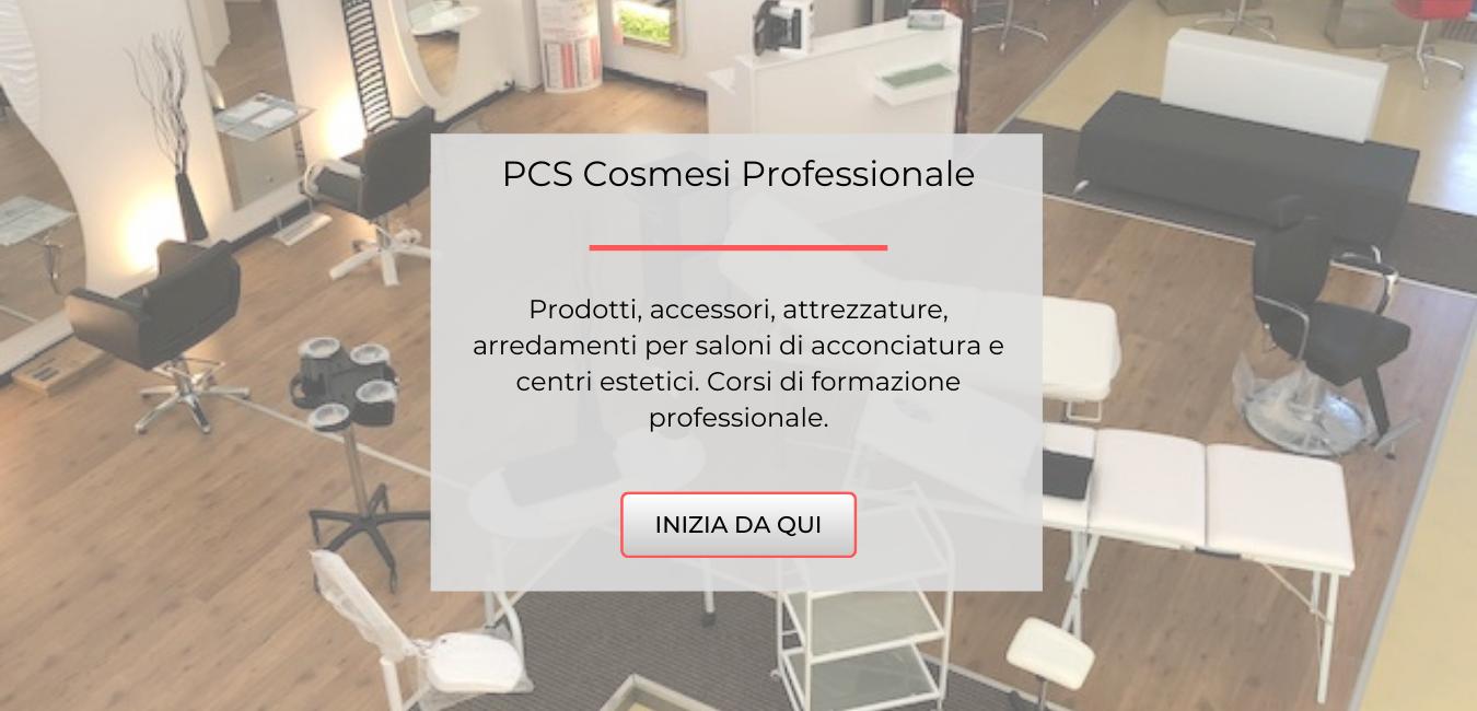 PCS Cosmesi Professionale_Motteggiana_Header_2021